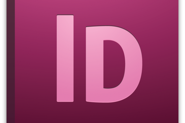 Indesign, diseño, Adobe