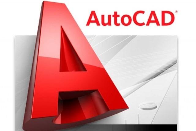 Autocad, diseño, 2d, 3d