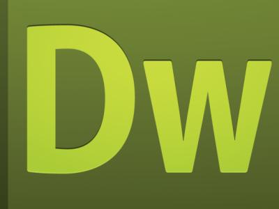 dreamwever, diseño, programación