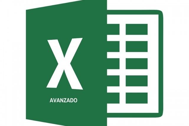 Excel avanzado, office, celdas