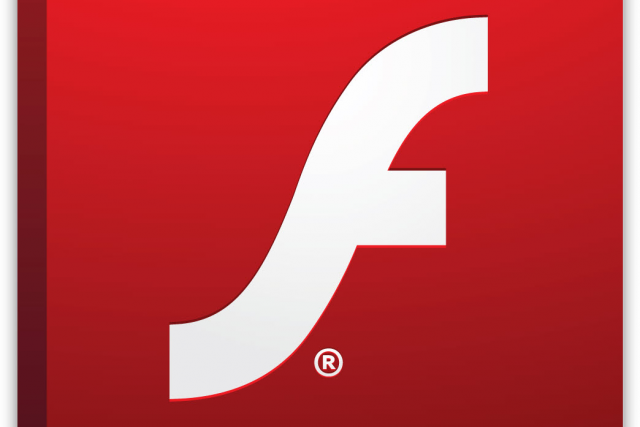 flash, diseño, adobe