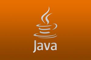 javascript, diseño,