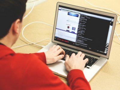 programación, Metodología de la Programación Estructurada, lenguajes