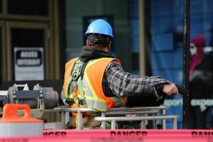 prevención, riesgos, laborales