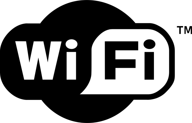 redes inalámbricas, wifi