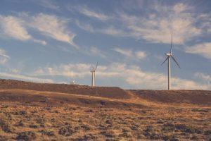 mediomabiente, sensibilización, renovables