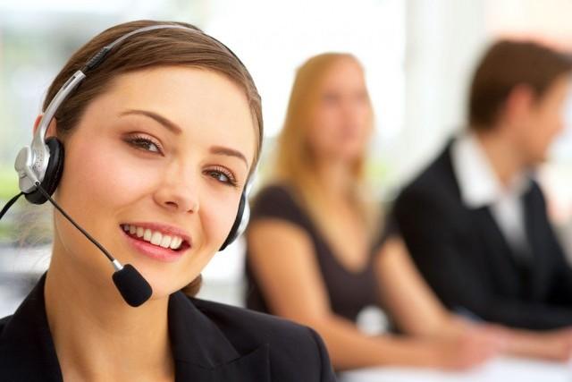 atención al cliente, cliente, atención, trabajo, quejas,