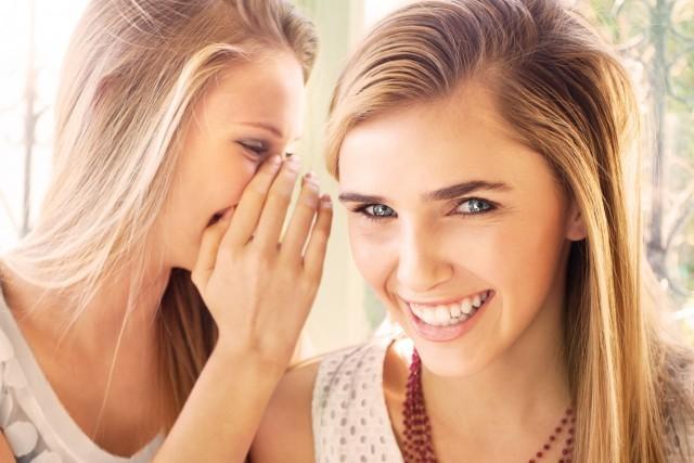 Comunicación asertiva, comunicación, asertividad, habilidades sociales