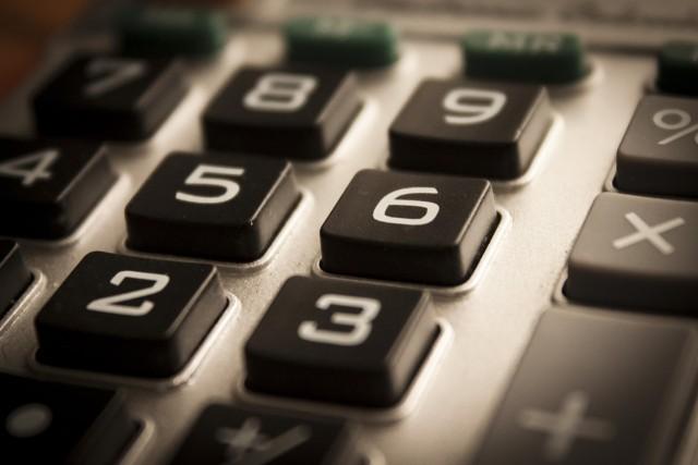contabilidad, cuentas, números