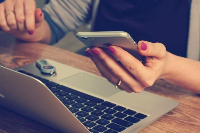 economía y gestión de empresas, economía, gestión, empresas