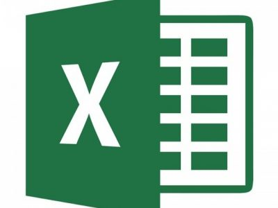 Excel, office, celdas