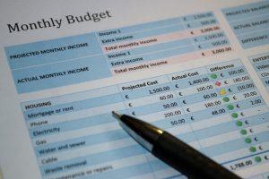 facturacion, clientes, empresa, proveedores