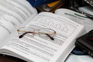 fiscalidad, empresarial, derecho