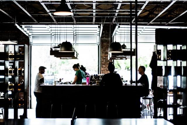 gestion de clientes, clientes, gestión, fidelización