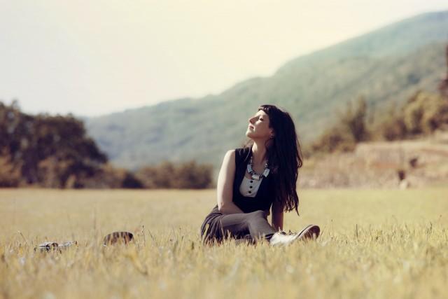 Gestión del estrés, estrés, relax, gestión, empresa