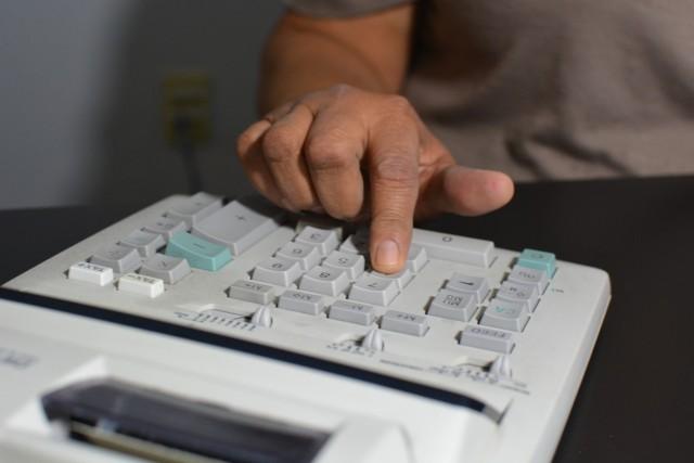 gestión financiera, financiera, gestión, comercio