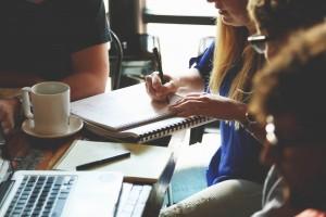 equipos, dirección, gestión, liderazgo