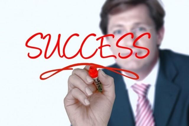 Habilidades profesionales y directivas, habilidades, profesional, directivo
