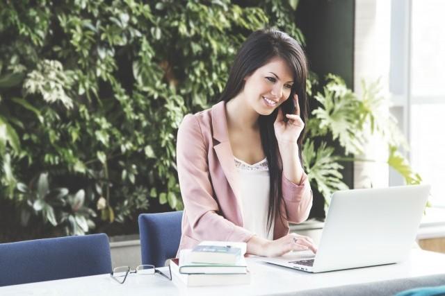 Liderazgo y clima laboral, liderazgo, mujer, empresa, clima laboral