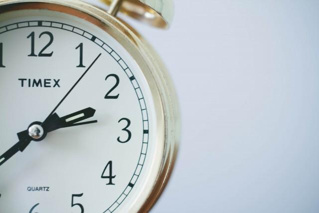 Organización y gestión del tiempo, organización, tiempo, gestión, trabajo