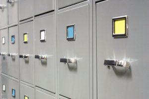protección, datos, administración, empresa
