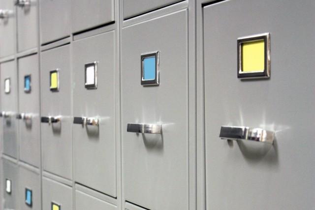protección de datos, datos, administración, empresa, seguridad