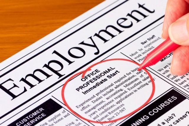 búsqueda de empleo, búsqueda, trabajo