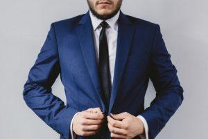 coaching, marketing, empresa, liderazgo