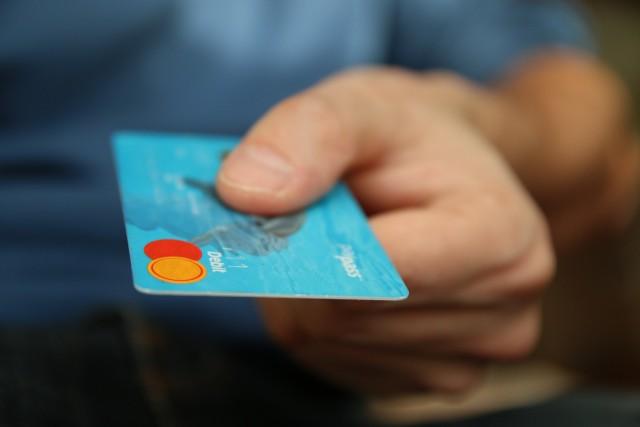 Técnicas de venta, clientes, empresa, tarjeta de crédito