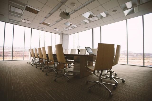 administración de empresas, empresas, gestión, dirección