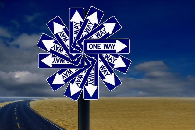 toma de decisiones, decisiones, problemas, actitud