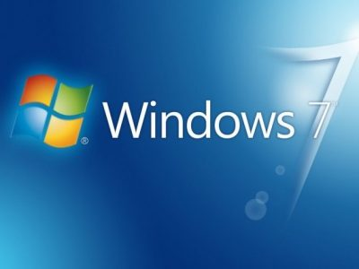 windows 7, sistema-operativo, informática