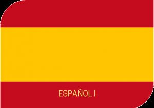 español basico, español I, aprender español, estudiar idiomas