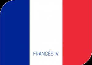 frances-iv-academia-colon-mostoles