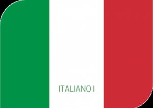italiano-i-academia-colon-mostoles