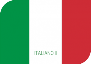 italiano-ii-academia-colon-mostoles