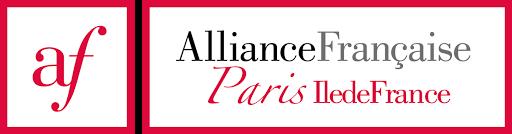 idiomas, francés, cursos