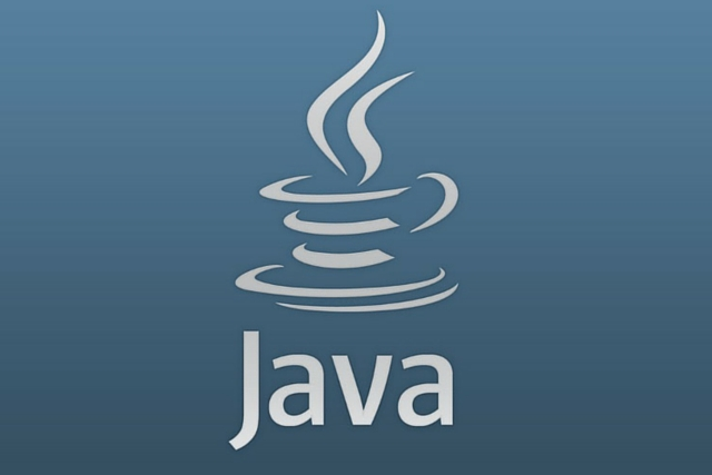 java, programación, lenguaje