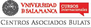 universidad salamanca, centro asociado, cursos internacionales, bulats