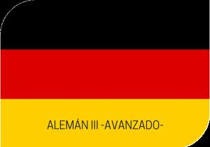 alemanavanzado, aleman 3, estudiar idiomas, aprender idiomas, cursos de idiomas en mostoles