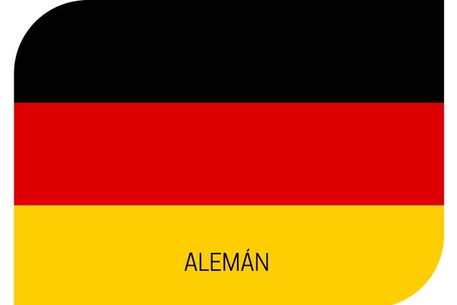 aleman, idiomas, lenguas, cursos