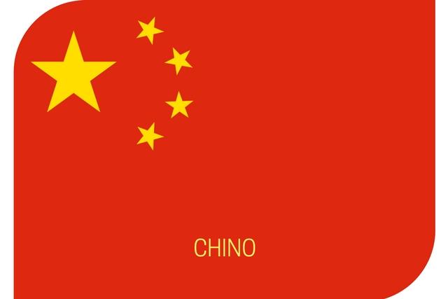 chino, idiomas, lengua, cursos
