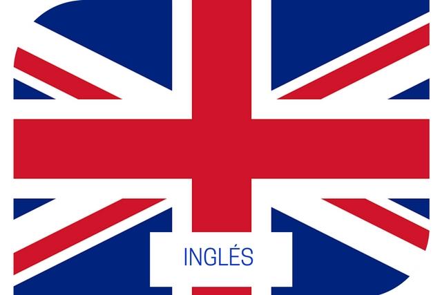 ingles, idiomas, cursos, niveles