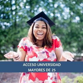acceso universidad, estudios, universidad