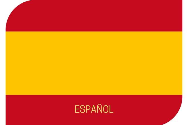 español, idiomas, niveles, lenguas, aprender