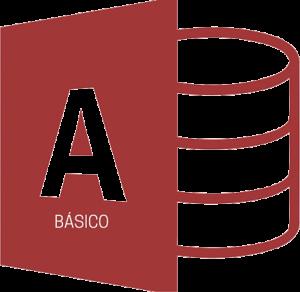 access-basico-academia-colon-mostoles