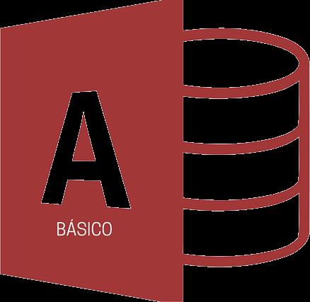 access basico, access, Aprender informática en Móstoles, Centro de informática en Móstoles