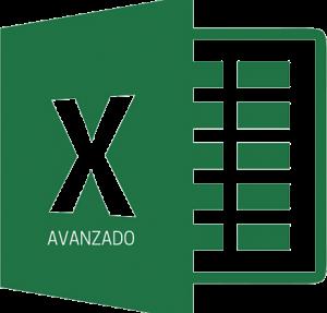 Excel avanzado, Excel, Aprender informática en Móstoles, Centro de informática en Móstoles