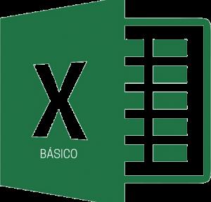 Excel basico, Excel, Aprender informática en Móstoles, Centro de informática en Móstoles
