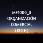 Organizacion comercial CdP COMT0411 Gestion comercial de ventas, certificados de profesionalidas, cursos online